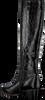 Schwarze MARIPE Hohe Stiefel 29383  - small