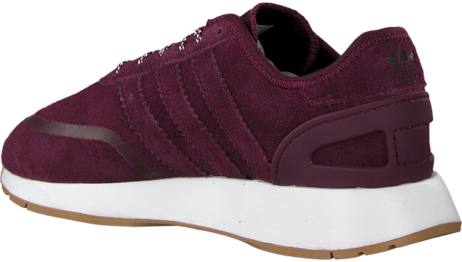 Rote ADIDAS Sneaker N-5923 J - large