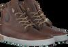 brown BLACKSTONE shoe AM02  - small