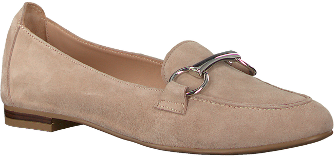 Beige NOTRE-V Loafer 41083  - large