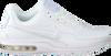 Weiße NIKE Sneaker low AIR MAX LTD 3  - small